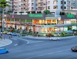 Mua Shophouse ở dự án Viva Riverside lợi nhuận ngay 10-20%/năm