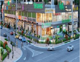 Lô Thương Mại dự án Viva Riverside – Đón đầu lợi nhuận